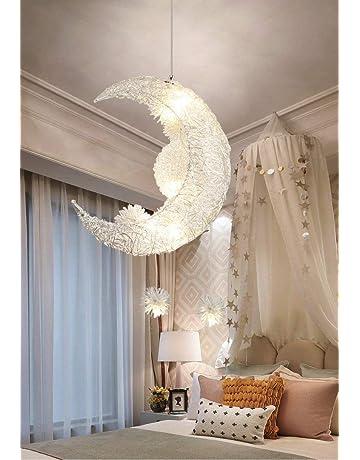 Lampes de plafond pour enfants | Amazon.fr