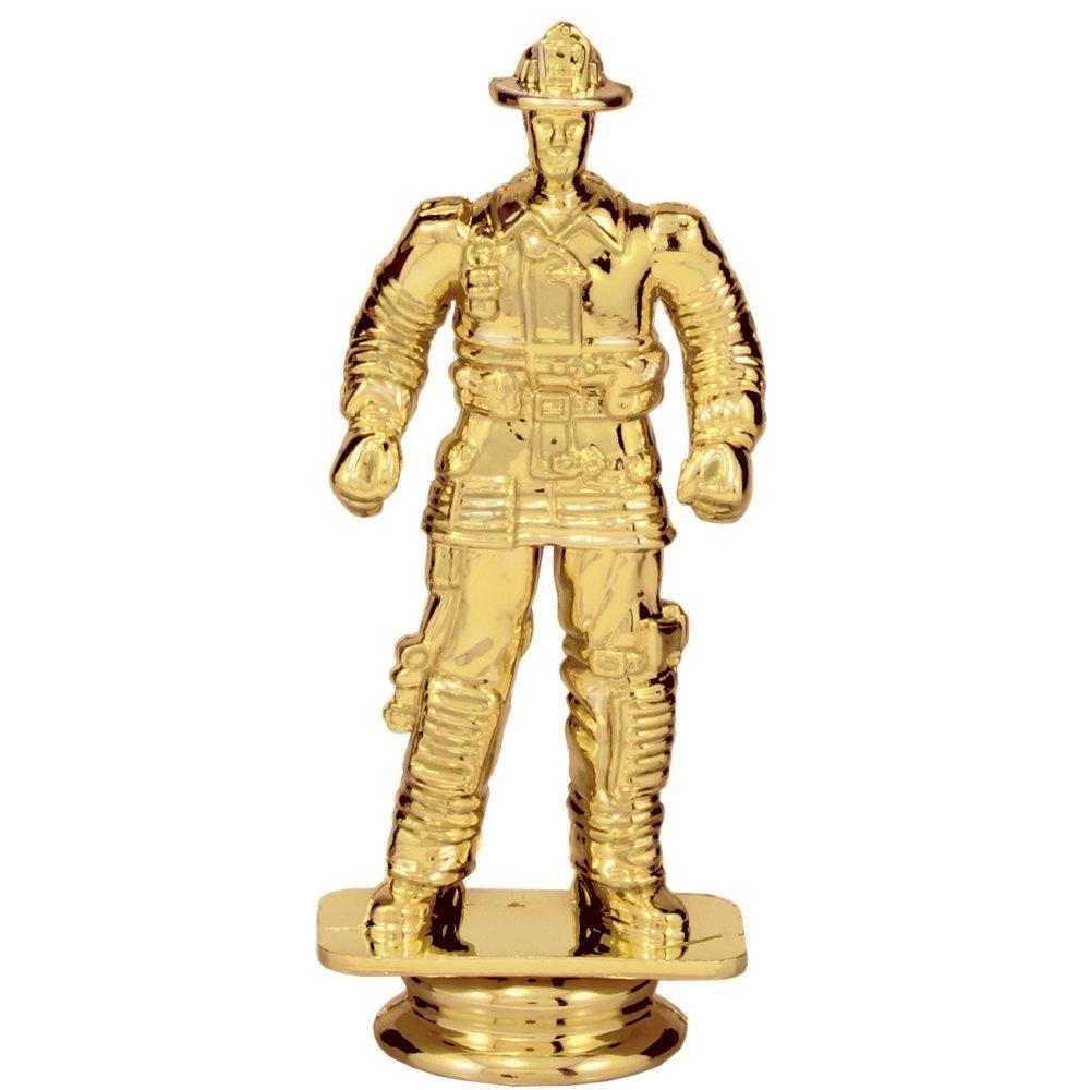 """Free engraving 10/"""" Bass Trophy Award"""