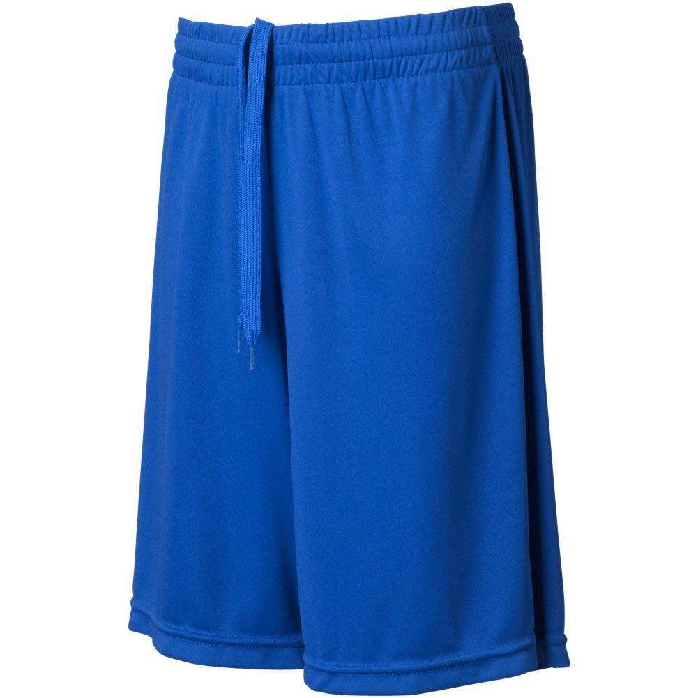 Easton Youth Bio-Dri Spirit Shorts