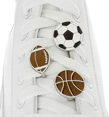 puma football accessoire