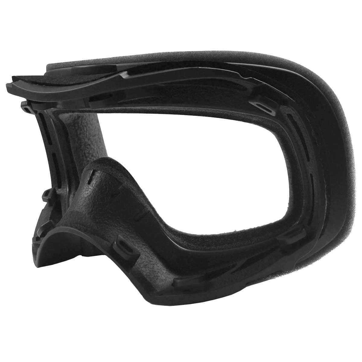 Oakley Airbrake MX Goggles Sand Kit