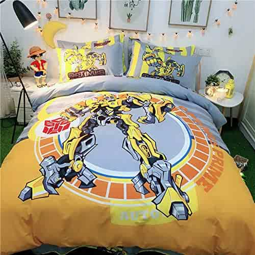 2cc49d5597eee Shopping Kids' Furniture, Décor & Storage - Transformers - Toys ...