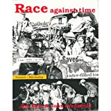 img - for Race Against Time: History of the Cave Rescue Organization book / textbook / text book