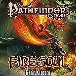 Firesoul | Gary Kloster
