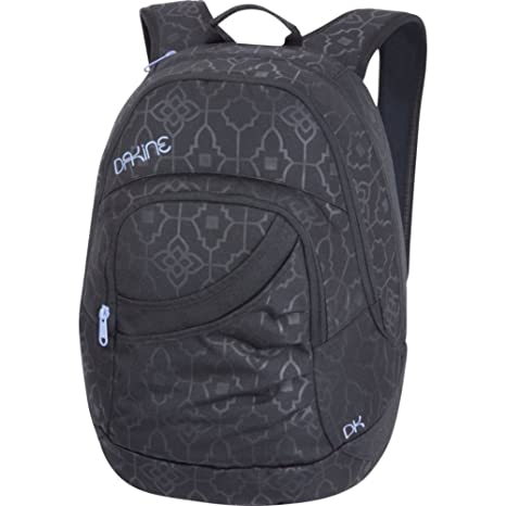 kody promocyjne delikatne kolory dobra tekstura Dakine - Womens Crystal 23L Backpack, O/S, Capri: Amazon.co ...