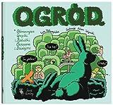 O.G.R.O.D.