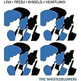 Whistlebowers