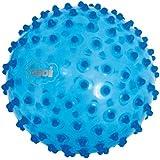 Ludi - Palla sensoriale, colore blu