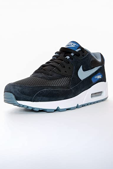 air max 90 taille 45