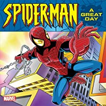 A Great Day (Spider-Man)