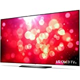 "LG OLED65B7A Series 65"" OLED 4K HDR Smart TV (2017 Model) (Renewed)"