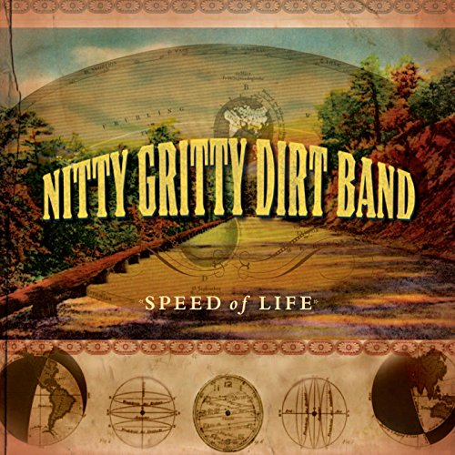 Speed of Life (Nitty Gritty Dirt Band Speed Of Life)