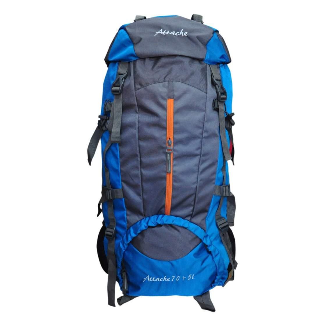 195512f07249 Best Trekking Backpack Brands In India- Fenix Toulouse Handball