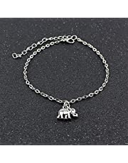 خلخال الفيل
