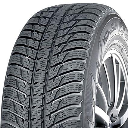 All Weather Tires >> Amazon Com 215 55 18 Nokian Wrg3 Suv All Season Tire 540aa
