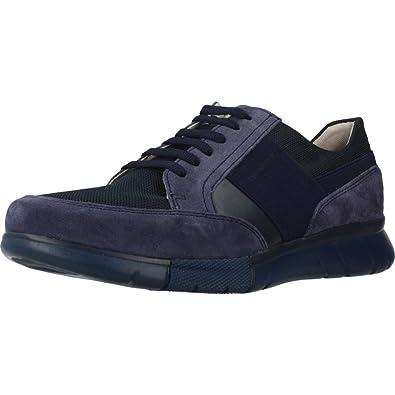 scarpe stonefly uomo primavera estate 2018