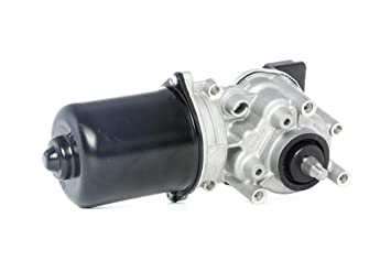 Valeo 579735 Motores de Limpiaparabrisas