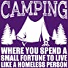 Spreadshirt-Camping-Quote-Live-Like-A-Homeless-Person-Womens-T-Shirt