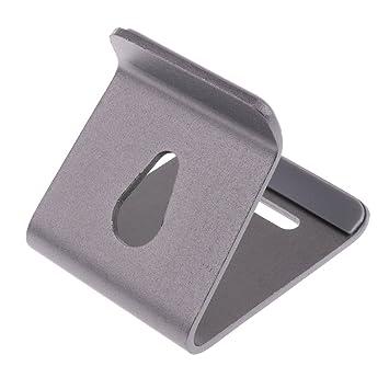 Gazechimp Sólido Portátil Universal De Aluminio Cargador De ...