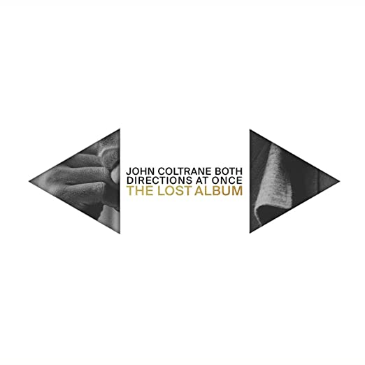 Both Directions at Once: The Lost Album (Deluxe 2 CD)