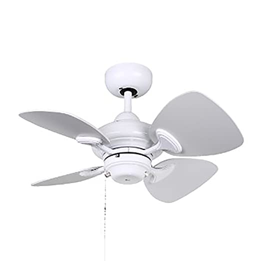 Kendal lighting ac16324 cbrz aires 24 inch ceiling fan copper kendal lighting ac16324 cbrz aires 24 inch ceiling fan copper bronze finish with copper bronze blades room ceiling bronze fans amazon aloadofball Image collections