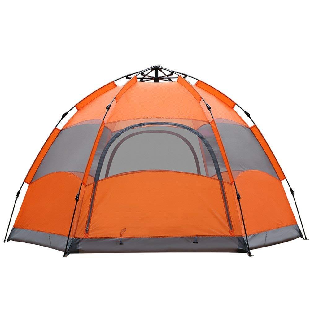 Azul Camping y Parque 215cm x 215cm para 4 Personas Manta Port/átil a Prueba de Arena para Picnic etc. Senderismo Playa HOSPORT Manta de Playa Manta de Picnic Impermeable de Oxford