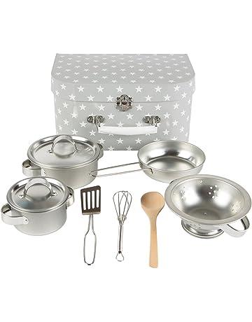 Amazon.es: Juegos de vajilla: Hogar y cocina: Juegos de té ...