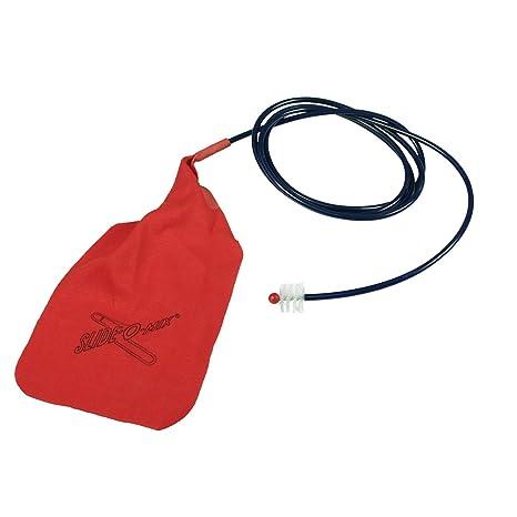 Blanc Dailyinshop Capteur de sondes Lambda Oxyg/ène O2 4 Broches pour Peugeot 106 206 207 306 406 96368765