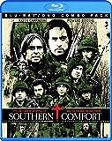 Southern Comfort (Bluray/DVD Combo) [Blu-ray]
