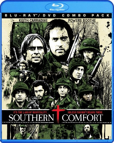 southern-comfort-blu-ray-import
