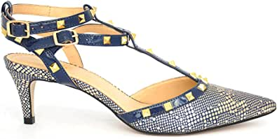 Chic Shoes Heels for Women