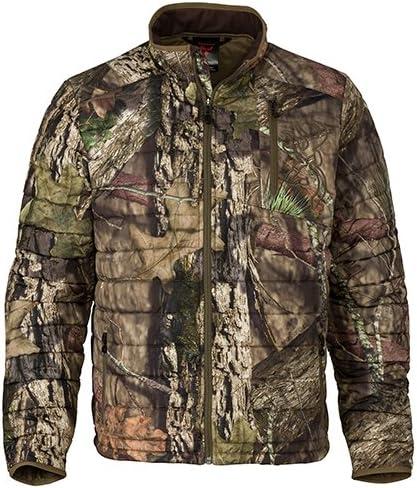 3039603903 SIZE L Parka Browning Upland hunter II
