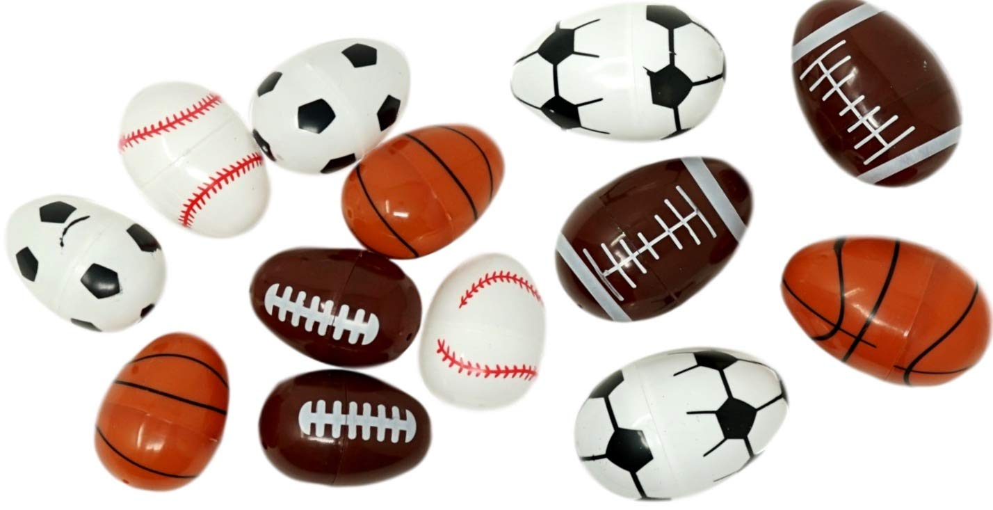 Image result for easter sports