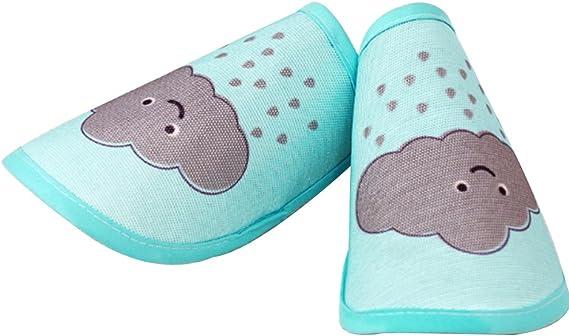 Almohadas de lactancia materna, almohadas de lactancia para ...
