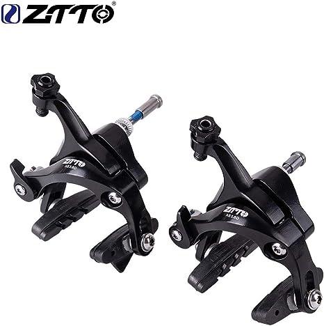 ETbotu 1 par de Pinzas de Freno de Pinza para Bicicleta ZTTO V ...