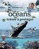 """Afficher """"Les océans, un trésor à protéger"""""""