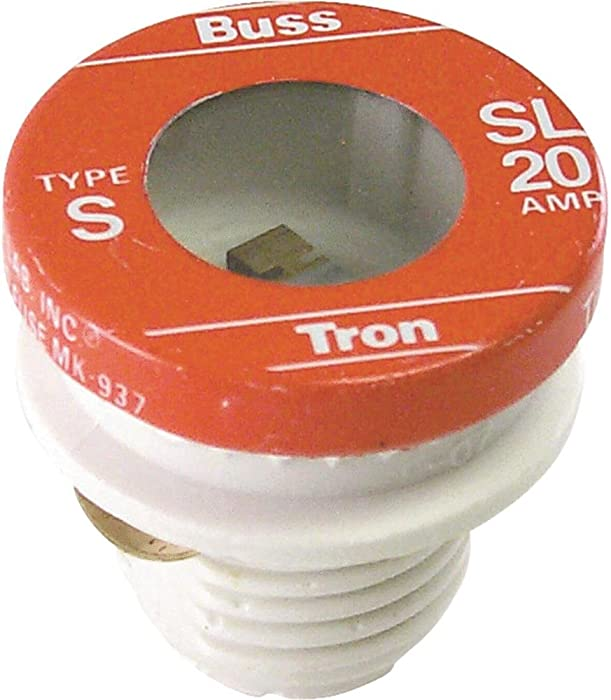 Top 8 Screwin Home Electrical Fuses