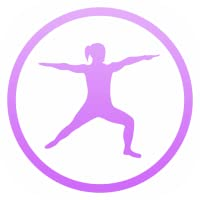 Simply Yoga - Fitness Trainer for Workouts & Poses