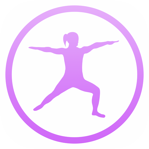 (Simply Yoga - Fitness Trainer for Workouts & Poses)