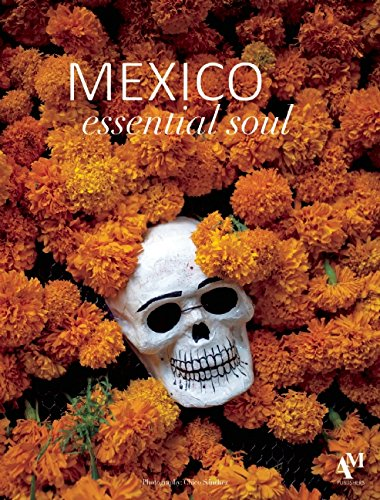 To really savor the essence of a country as rich as Mexico, we must immerse ourselves in their traditions, culture, flora, fauna, festivals, food, crafts and architecture.