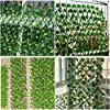 winnerruby-Trellis-Fence-PanelsDecorative-FencesExpanding-Trellis-Fence-Retractable-Fence-with-Artificial-Ivy-Leaves-Fence-UV-Protected-Privacy-Screen-for-Outdoor-Indoor-Use
