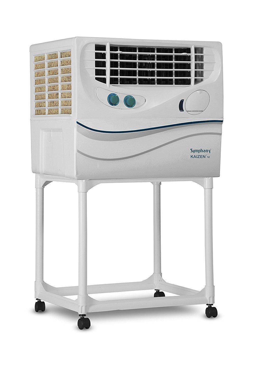 Symphony Kaizen 41-Litre Air Cooler