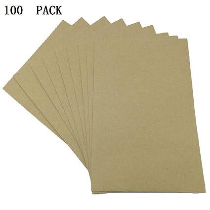 amazon com a6 invitation envelopes 6 9x4 9inch grocery bag