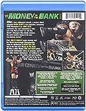WWE: Money in the Bank 2013 (Blu ray) [Blu-ray]