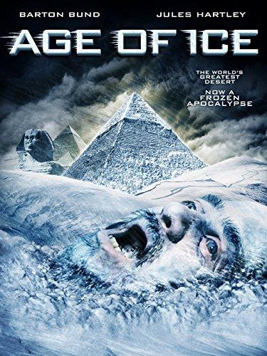 ice age the movie - 9