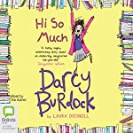 Hi So Much | Laura Dockrill
