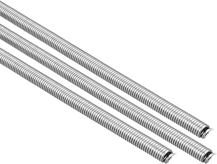 Top 10 Heating Element For Dm2652rbx