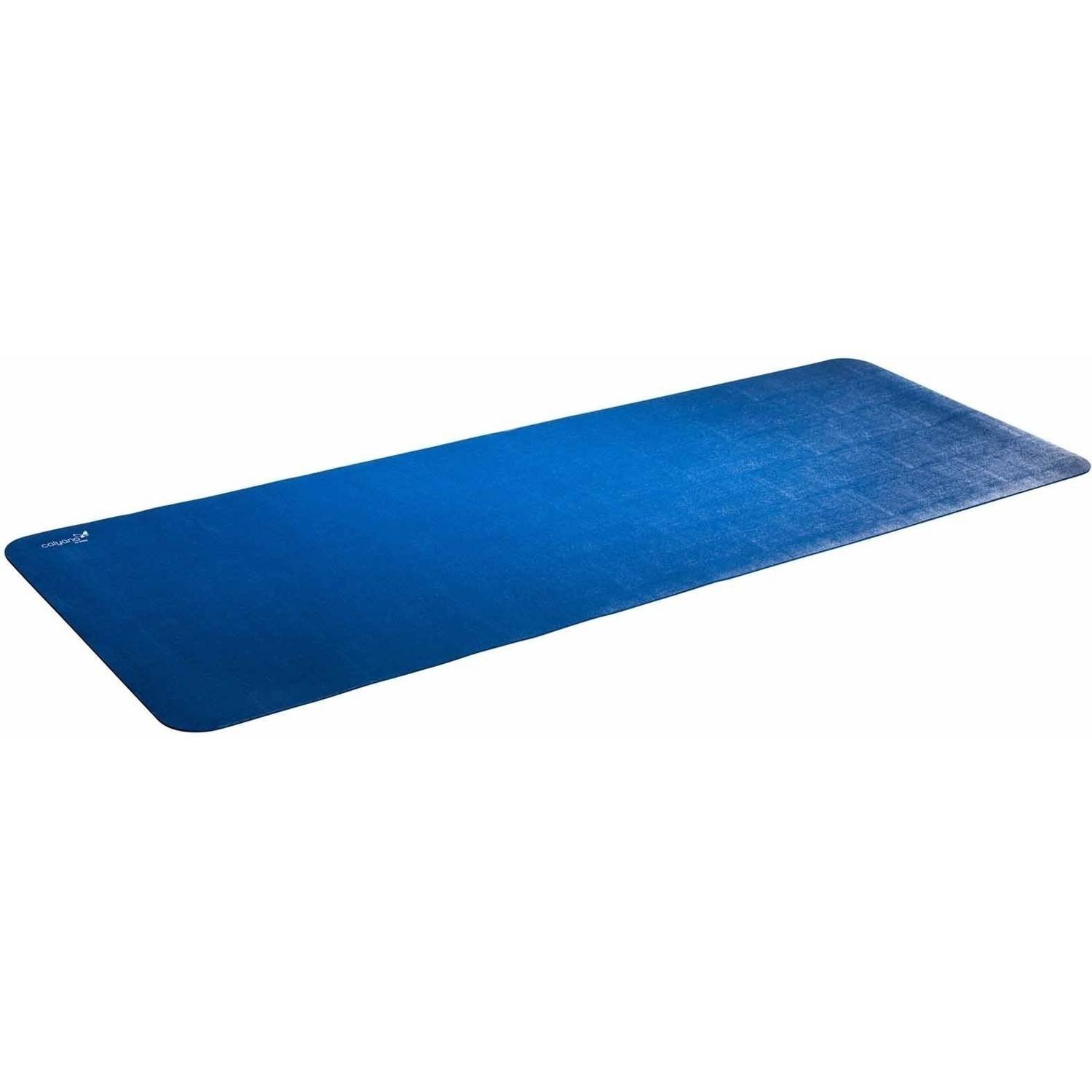 Amazon.com: Airex Exercise Mat - Calyana Single Sided Prime ...