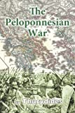 History of the Peloponnesian War, Thucydides, 1497506824