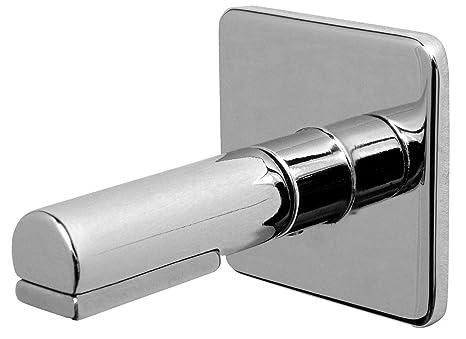 Seifenhalter Magnetseifenhalter Olivenholz Seifenablage Magnet Seife